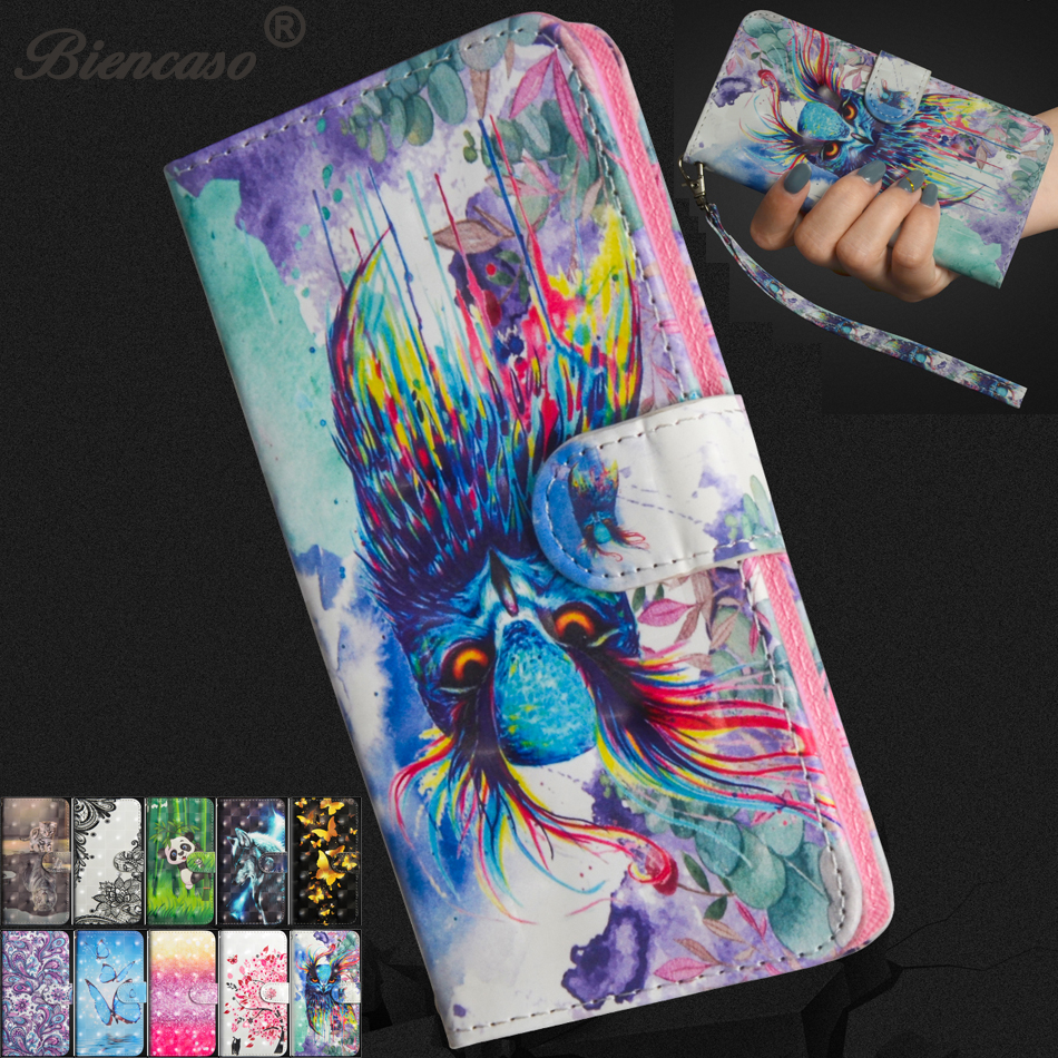 For Moto X5 X4 G5S G6 E4 E5 C Plus Z3 Play XT1793 XT1755 XT1806 XT1754 MC Leather Cover Wallet Phone Case For iPhone 8 Cases B78