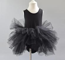 купить AJLONGER Hot Lace flower girls wedding dress girls christening cake dresses for party occasion kids baby girl birthday dress дешево