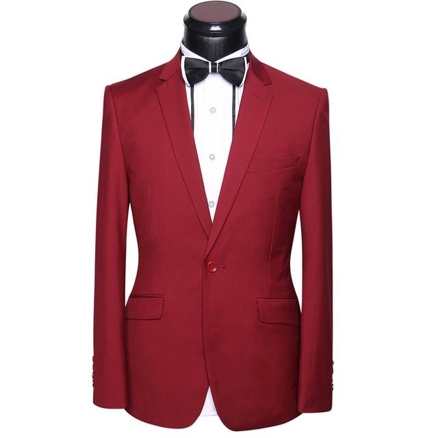 Wedding Suits For Men 2018 Latest Coat And Pant Design White Mens Groom Slim