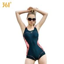 361 Sexy Bikini Women One Piece Thong Swimsuit Black Cross Bandage Professional Sport Bathing Suit Ladies Swimwear