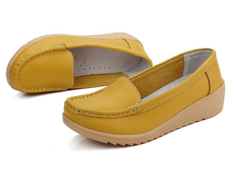 AH 987 (20) mother flats shoes