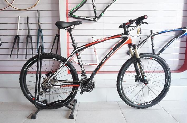 Tyre Dirt Bike Tires Road Bike 27 5 Inch Hydraulic Brakes