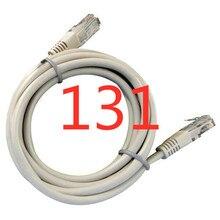 131 # DATALAND Ethernet кабель Высокое Скорость RJ45 Sieci сетевой маршрутизатор компутер кабели