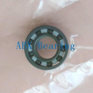 625 full SI3N4 ceramic deep groove ball bearing 5x16x5mm P0 ABEC1 625 full si3n4 ceramic deep groove ball bearing 5x16x5mm p0 abec1