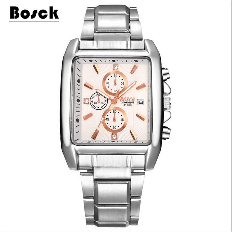 Watches Women Men Watch relogio feminino erkek saat Fashion Women Crystal Stainless Steel Analog Quartz Wrist Watc north calendar quartz wrist watch stainless steel bracelet men watch relogio feminino erkek kol saati mens watches skmei saat