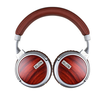 40MM 50MM headphone shell headset shell without driver