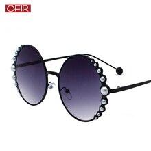 Petits Sunglasses Des Gros Achetez À Pearl Vente Galerie En Lots 4A5jRL