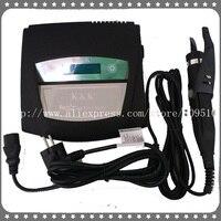 hair extensionLatest Digital Keratin Ultrasonic Hair Connector Ultrasonic Cold Fusion Machine Loof Ultrasonic Hair Extension