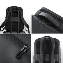 Compact Backpack for Xiaomi Drone