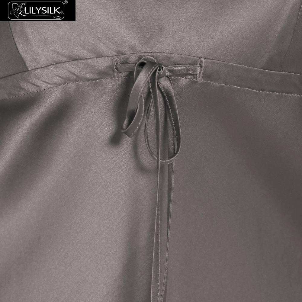 1000-dark-gray-22-momme-lace-trim-silk-camisole-set-01