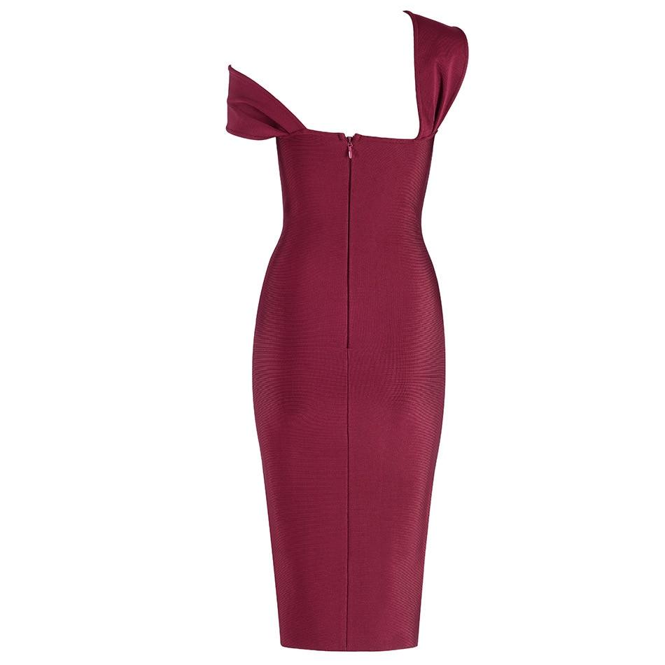 seamyla-sexy-women-new-bandage-dress-7