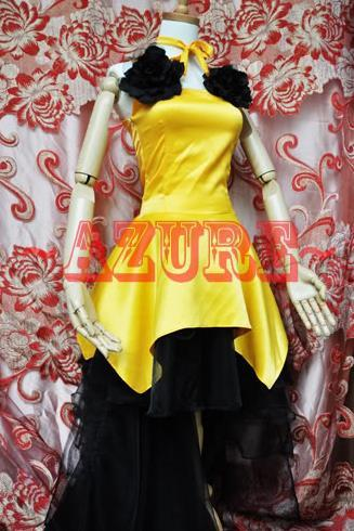 free shipping halloween sailor moon cosplay luna satin lolita dress costume on aliexpresscom alibaba group