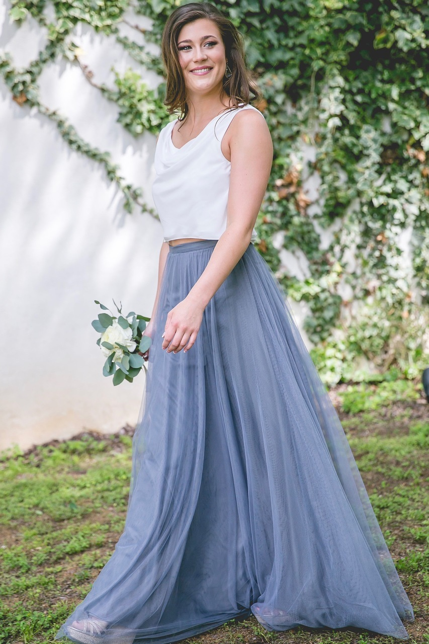 Medium Crop Of Boho Bridesmaid Dresses