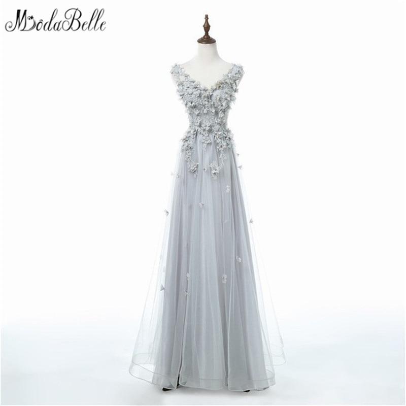 51413fbce218 modabelle Φτηνές φόρεμα μακρύ φόρεμα φόρεμα επίσημο 2017 Αραβικό ...