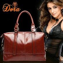 Neue Mode ledertaschen Frauen Leder Handtaschen berühmte marke Frauen Messenger Bags Umhängetaschen Heißer Vintage taschen hochwertigen