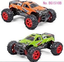 1/24 4WD high speed rc Racing car BG1510 RC Climber/Crawler electric drift Car Remote Control Cars Buggy Off-Road Racing Model
