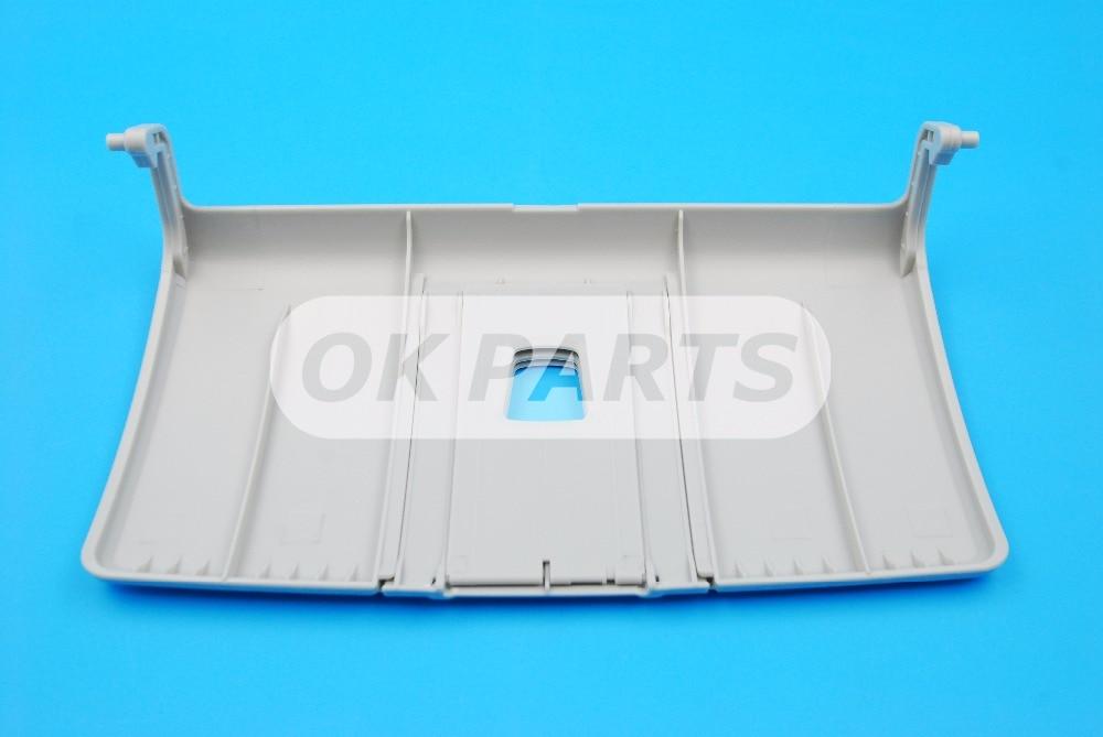 PA03540-E904 PA03630-E914 Scanner Stacker Unit Output Tray Out Put Tray For Fujitsu Fi-6125 Fi-6130 Fi-6140 Fi-6130Z Fi-6140Z