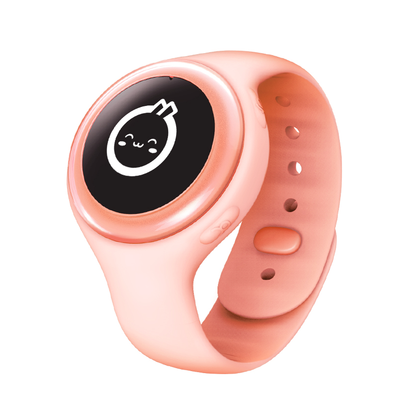 Original Xiaomi enfants Smartwatch téléphone GPS appel téléphone carte Sim 2G contrôle par Mobile parler montre Xiaomi montre enfant