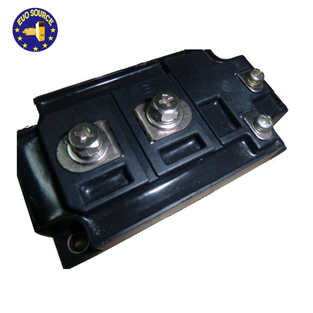 IGBT power module 1MBI600U4B-120