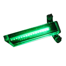 32 LED Cycling Bikes Bicycles Motorcycle Rainbow Wheel Signal Tire Tyre Spoke Light