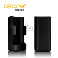 In Stock Original Aspire Breeze Charging Dock 2000mah Battery For Aspire Breeze Kit Electronic Cigarette Chargers