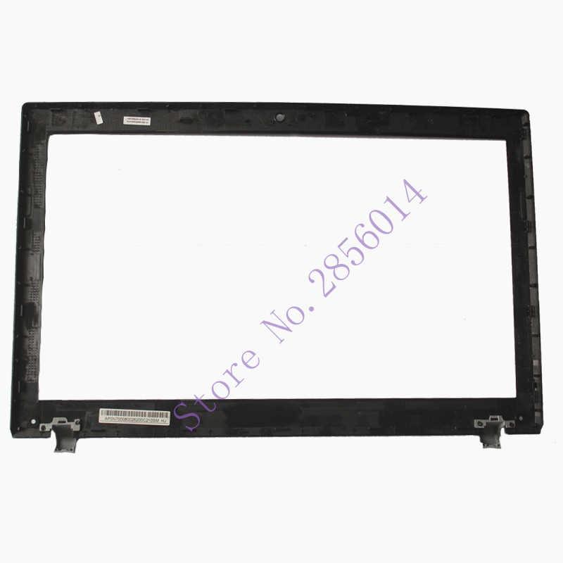 جديد لشركة أيسر أسباير V3 V3-531 V3-551 V3-571 V3-531G V3-551G V3-571G LCD أعلى غطاء حالة/LCD مدي غطاء/مفصلات