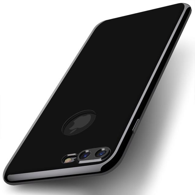 coque cover iphone 8 plus