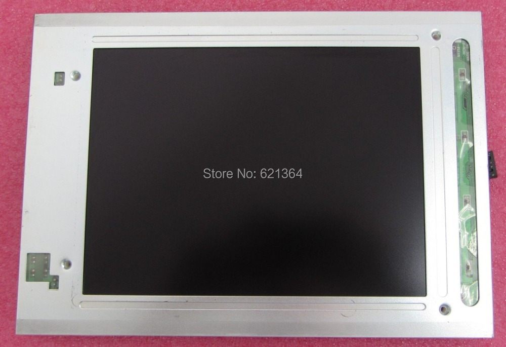 LM64C031     professional lcd screen sales  for industrial use with tested okLM64C031     professional lcd screen sales  for industrial use with tested ok