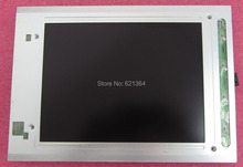LM64C031     professional lcd screen sales  for industrial use with tested ok