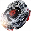 Beyblade Set 4D Metal Fusion BB121 L-Drago Guardian S130MB ( l dragoDestroy / Destructor ) with Ripcord Launcher