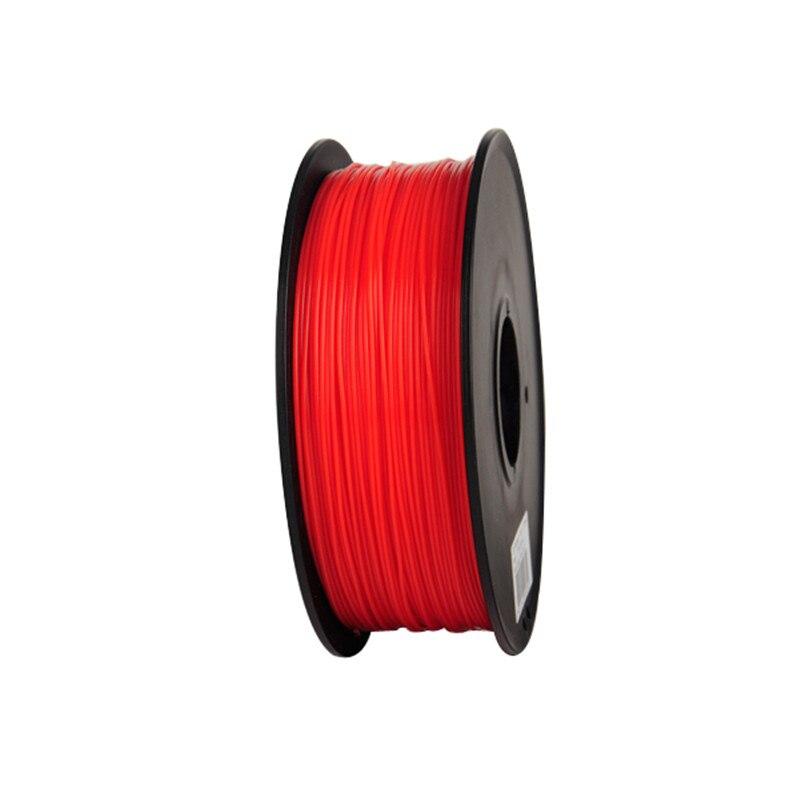 anet filamento da impressora 3d 1 kg 04