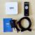TV Box IPTV Ubox III Gen.3 S900 Pro Bluetooth Versión 4 K 32 gb Smart TV Caja Reproductor Multimedia HD de Red WiFi Android 5.1 sistema