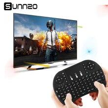 TV Box Remote MXQ/X96mini