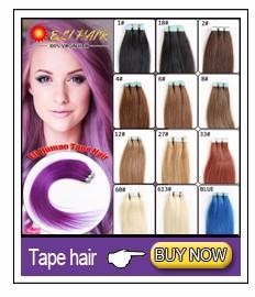 tape hair (2)