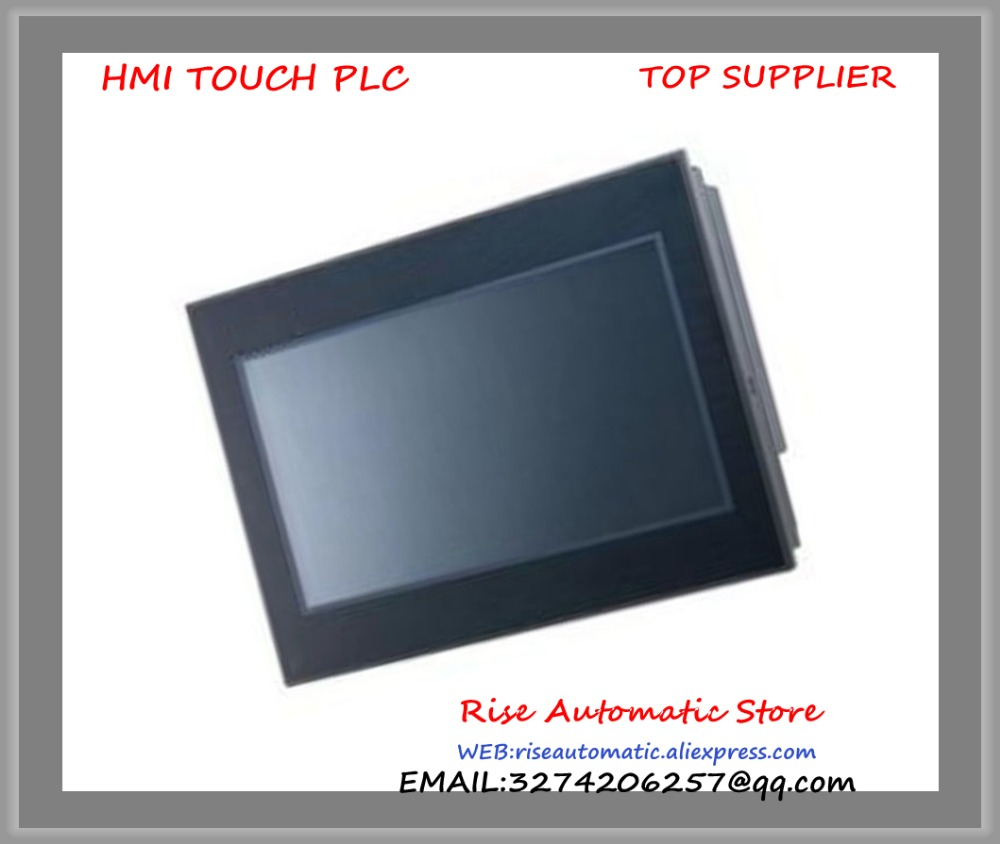 Original New DOP-B10S411 10 inch Delta HMI Touch screen + Free Cable 1 Year Warranty new touch screen touch glass for delta dop b07s410 touch panel dop b07s410 dopb07s410 freeship 1 year warranty