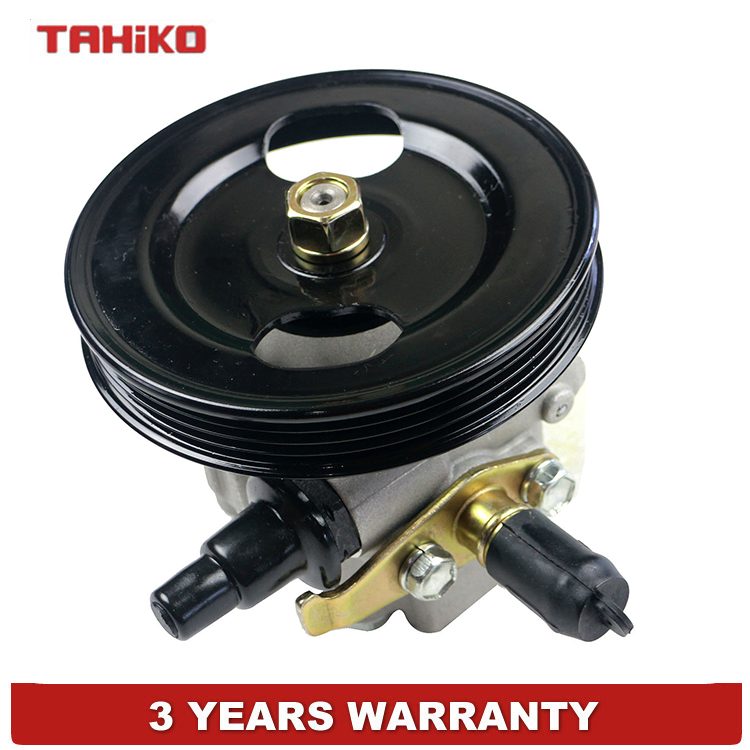 Power Steering Pump for Mitsubishi L200 2.5 TD 4WD 1992-1996 ,0044668301Power Steering Pump for Mitsubishi L200 2.5 TD 4WD 1992-1996 ,0044668301