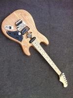 free-shipping-evh-frankenstrat-guitar-kits-charvel-unfinished-guitar-diy-guitar-for-eddies-frankensteinfrankenstrat-guitar