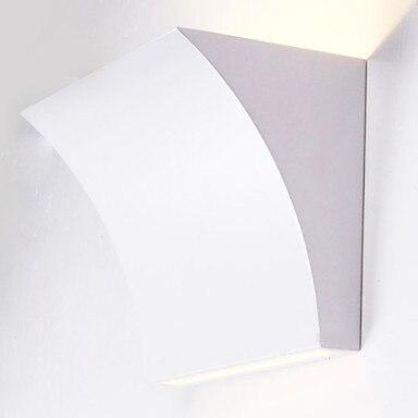 LED Iluminación de seguimiento 240V único blanco cálido GU10 Spot Luz de circuito de ángulo de rotación