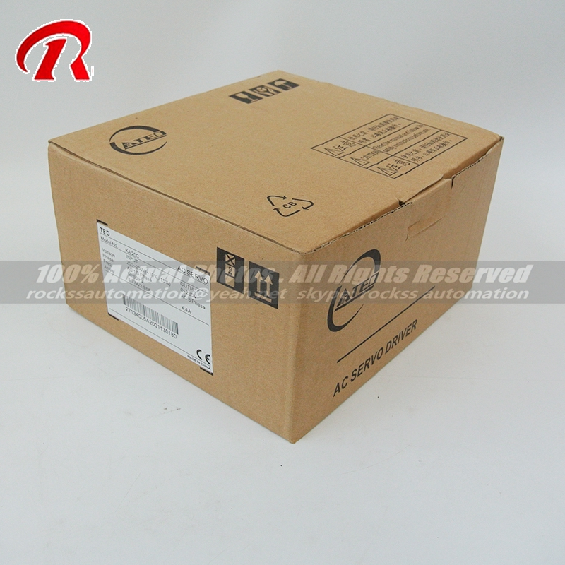 Used in Good Condition KA20C 750W With Free DHL used in good condition ka20c 750w with free dhl