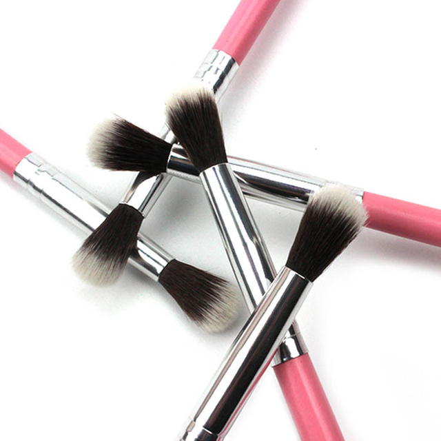 Best Deal 1Pcs Makeup Brushes Set Comestic Powder Foundation Blush Eyeshadow Beauty Woman Make up Brush Tools Maquiagem 4