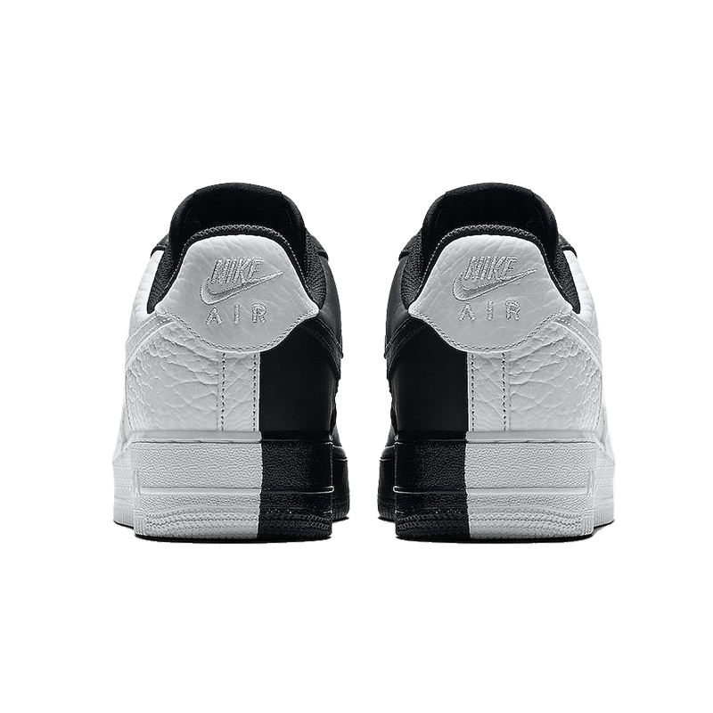 3522d58b3ff1 Original New Arrival Authentic Nike Air Force 1 Low Split AF1 Mens  Skateboarding Shoes Sneakers Classique Comfortable Breathable-in  Skateboarding from ...