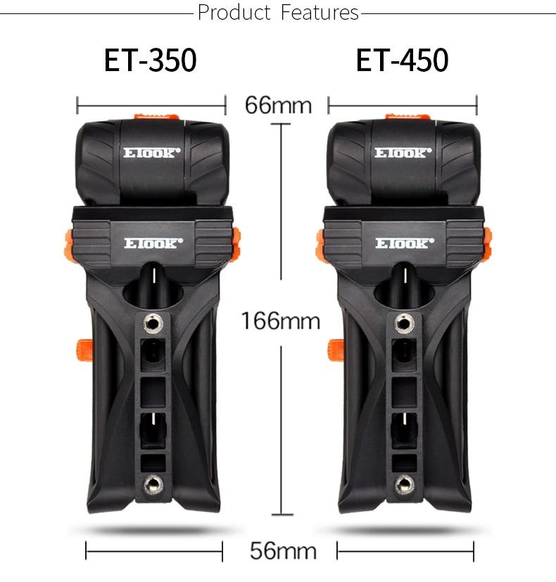 350-450_02