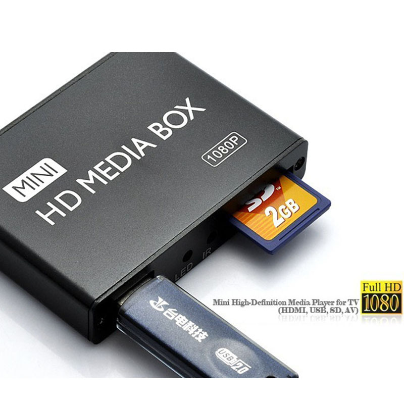 Getting Started with a WD TV Mini Media Player How to Partition and Format a WD Drive on Windows and macOS Answer ID | This answer explains how to format a WD drive for use on Windows and macOS.