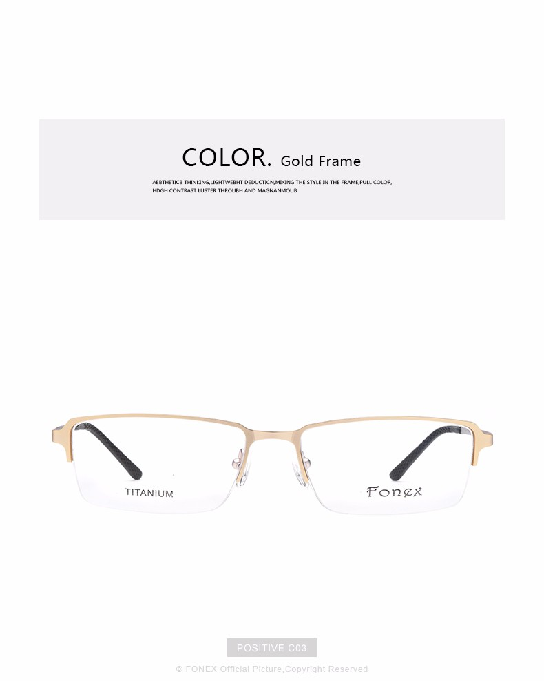 fonex-brand-designer-women-men-half-frame-fashion-luxury-titanium-square-glasses-eyeglasses-eyewear-computer-myopia-silhouette-oculos-de-sol-with-original-box-F10011-details-4-colors_02_18