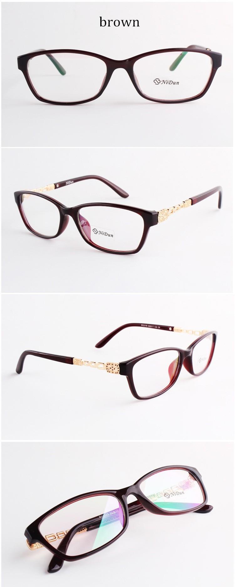 eye glasses frame women (7)