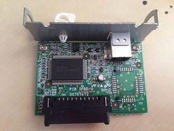 Micronics karta interfejsu USB IFBD-U05 dla STAR TSP650 TSP700 TSP800 II pos