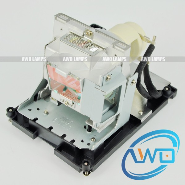5J.J8805.001 Original bare lamp with housing for BENQ MH740/SH915/SX912 free shipping original quality replacement bare projector lamp 5j j8805 001 for benq hc1200 mh740 sh915 sx912