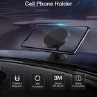 Car Phone Holder Sta...