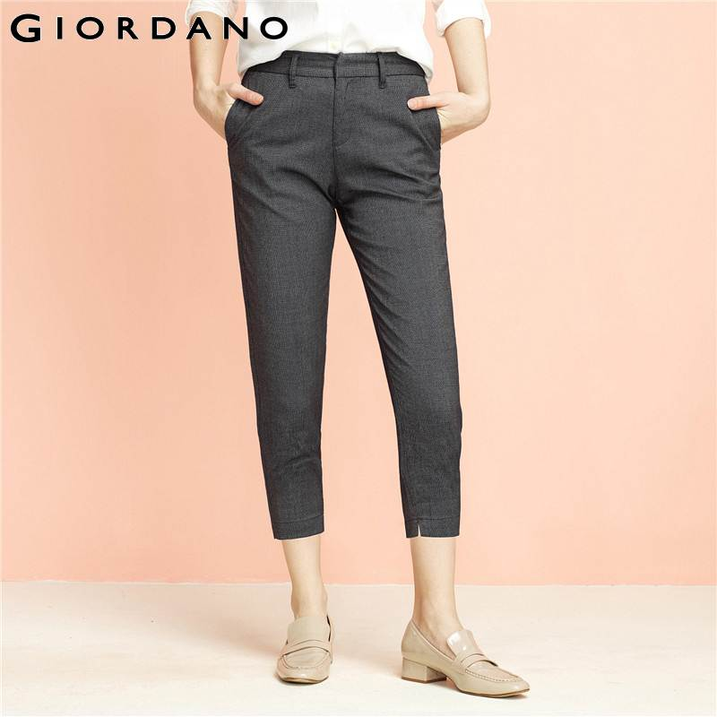 Compare Prices on Ladies Twill Pants- Online Shopping/Buy Low ...