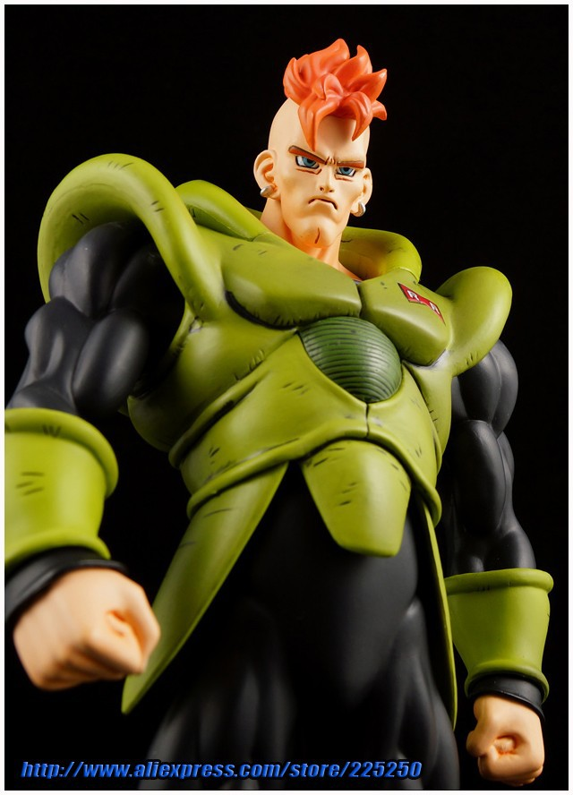 SC_Android 16_009